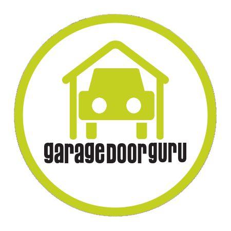 Charlotte Garage Door Repair And Service Garage Door Guru