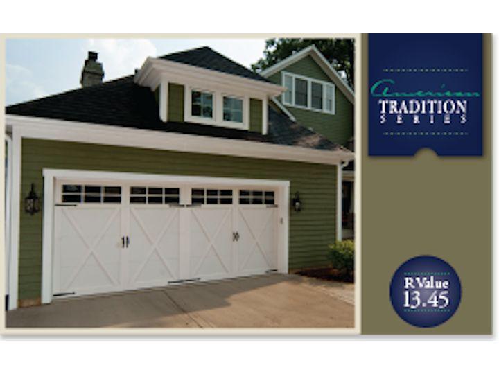 doors aluminum repair glass small door and garage haas
