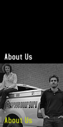 About Us | Charlotte Garage Door