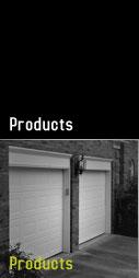 Delicieux ... Products | Charlotte Garage Door ...