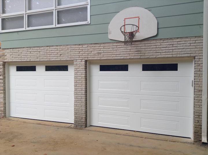 Charlotte Garage Door Gallery Our Garage Doors Garage