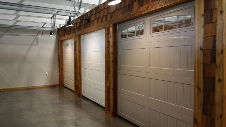 Charlotte Lake Norman North Carolina 28203 Garage Door Guru